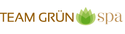 Logo TEAM GRÜN SPA in Elzach